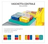 Carrelli modulari Magic TTS