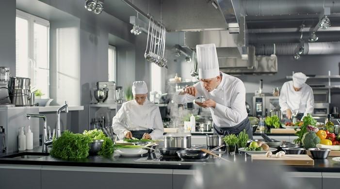 Gastronorm sito ufficiale - Ora anche con la linea  BPA-free