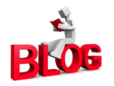 Benvenuto nel Blog di Gastronorm