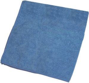 TCH101120 Panno Multi-T Maxi - Azzurro - 1 Confezioni da 5 pezzi
