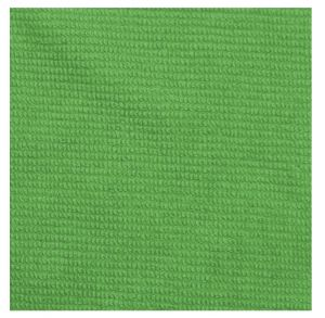 TCH101340 Panno Multi-T Bcs - Verde - 1 Confezione da 5 pezzi  Dim 40x40 cm