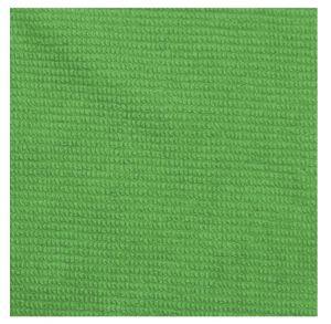 TCH101349 Panno Multi-T Bcs - Verde - 40 Confezioni da 5 pezzi Dim. 40x40 cm