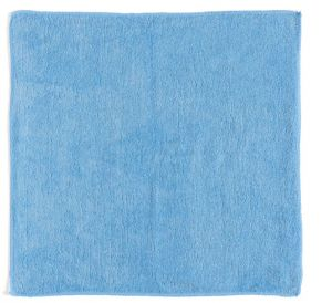TCH101520 MULTI-T LIGHT CLOTH - BLUE - 1 PACK FROM 20 PCS - 38