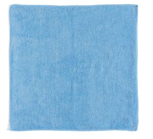TCH101529 MULTI-T LIGHT CLOTH - BLUE - 10 CONF. FROM 20 PCS - 3