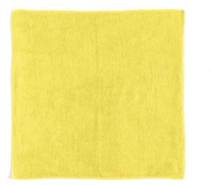 TCH101539 MULTI-T LIGHT CLOTH - YELLOW - 10 CONF. FROM 20 PCS
