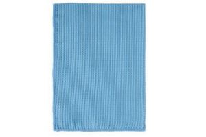 TCH120020 FAST-T CLOTH - LIGHT BLUE - 1 PACK FROM 5 PCS. - 60 CM