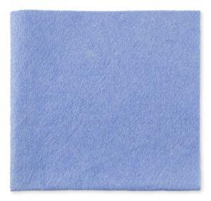 TCH601029 FREE-T-CLOTH - BLUE - 20 CONF. FROM 10 PCS. - 38 CM X