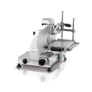 FA251 - 250 VERTICAL Slicer - Single phase
