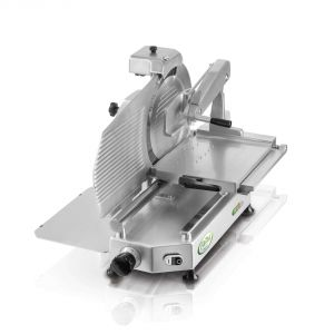 FA334 - 330 VERTICAL Slicer - Single phase