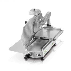 FA354 - 350 VERTICAL Slicer - Single phase