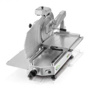 FA372 - VERTICAL 370 slicer - Single phase