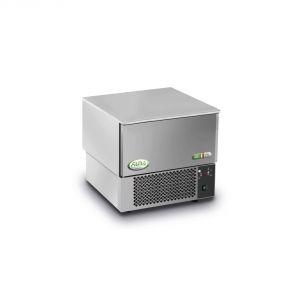 Equipo de congelación rápida digital FABB3 - 3 bandejas