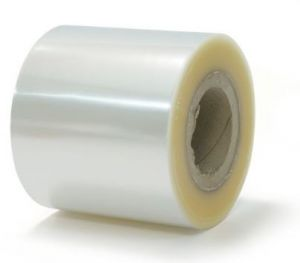 FBOB20 Film reel for FAMA thermosealing machines 200 mm wide
