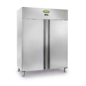 FFR1410TNA - Armario refrigerado GN2 / 1 VENTILADO - 6 PARRILLAS - 0.65Kw - Positivo