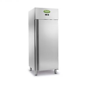 FFR650BTA - Armario refrigerado GN2 / 1 VENTILADO - 0.7Kw Negativo