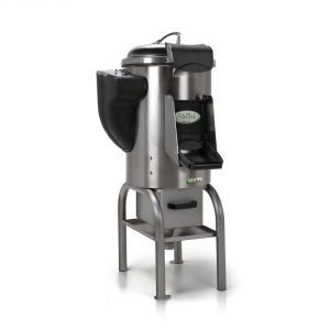 FLT110 Truffle washer 10 Kg - Single phase - Drawer and filter included - Single phase
