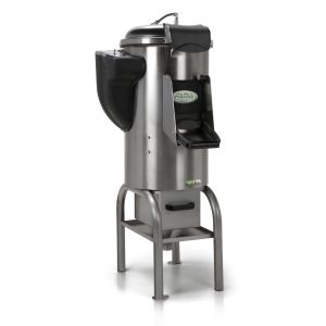FLTI112 Lavuartufo 18 Kg - Hydro - Single phase - Drawer and filter included - Single phase