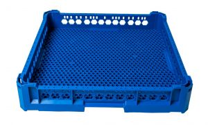 GEN-100150 CESTA BASE MAGLIA STRETTA h 65mm