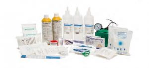 T702591 Replacement dressing pack