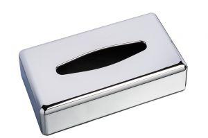T130003 Chromed tissue holder