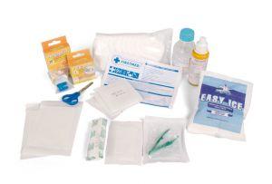 T702091 Ricambio pacco medicazione T702089