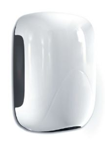 T704390 Hand dryer mini small size