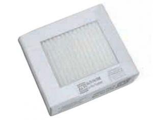 T704995 EPA filter for electric hand dryer ZEFIRO-ZEFIRO PRO UV-ZEFIRO HOT