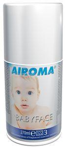 T707013 Ricarica per diffusori di profumo Baby face (confezione da 12 pezzi)