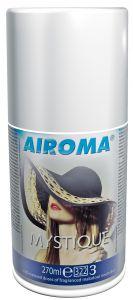 T707015 Air freshener refill MYSTIQUE (multiple 12 pcs)