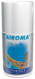 T707017 Air freshener refill COOL (Pack of 12 pieces)