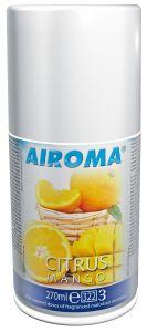 T707011 Air freshener refill SENSUAL (multiple 12 pcs)