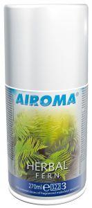 T707026 Ricarica per diffusori di profumo Herbal Fern (confezione da 12 pezzi)