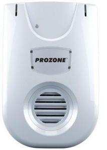 T707080 Ozonizzatore Generatore di ozono Prozone®