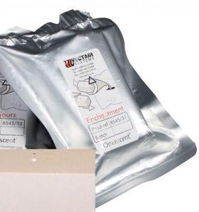 T707097  Cartridge refill for V-Air Solid Plus® Citrus Mango fragrance
