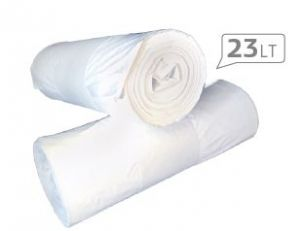 T707202 Antimicrobial scented liners