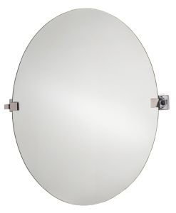 T710105 miroir ovale 70x49, 5