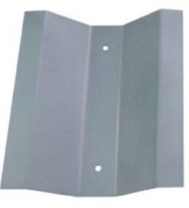 T779906 Soporte de pared para basurero de 35 - 50 litros