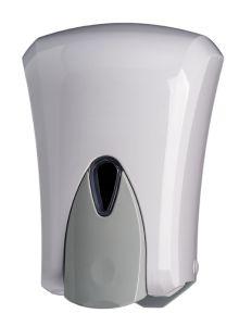 T908045 Foam soap dispenser ABS 1 liter
