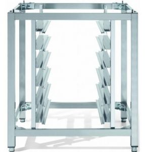 SUPPORTS FOR OVENS CAVCMP423 - FIMAR