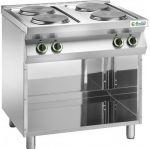 Cucina modello CC74P - Fimar