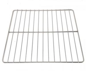 GN2-3 grille suitable for ovens