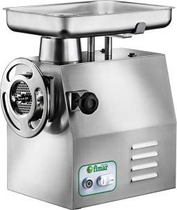 32RSM Picadora de carne eléctrica de acero inoxidable - Monofásica