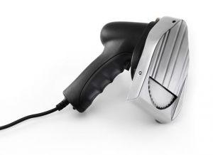 ACCOLGYR100 Cuchilla electrica para giroscopios gyros kekab
