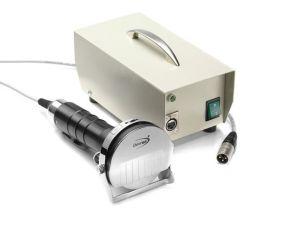 ACCOLGYR80D  Cuchilla electrica para giroscopios gyros kekab con trasformador