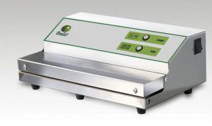 BAR300P Machine de scellage sous vide manuelle numérique 30cm