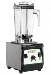 BL021 Blender for smoothies