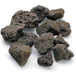 Paquete de 5 kg de piedra de lava - Fimar