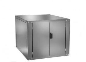 Celda de pruebas CELLFML-FMD9 para horno de pizza FML- FMD9