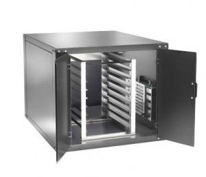 Celda de pruebas CELLFML-FYL-FMD4 para horno de pizza FML-FYL-FMD4