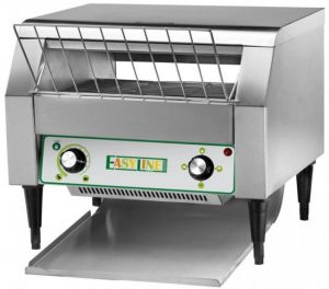 ESTA3 Professional 2450W tostadora manual